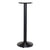 Cardeska Bar Table Base