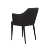 Carter Dining Armchair