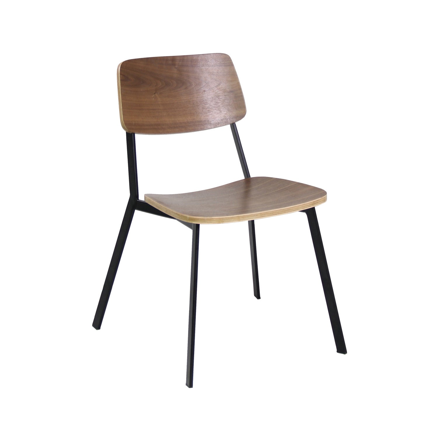 Catania Chair