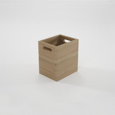 Karpenter Circa17 Box Type 1 Oak
