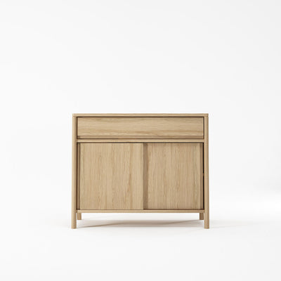 Karpenter Circa17 Sideboard Oak