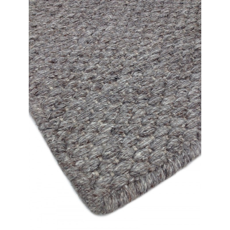 Indian Wool Rugs Melbourne