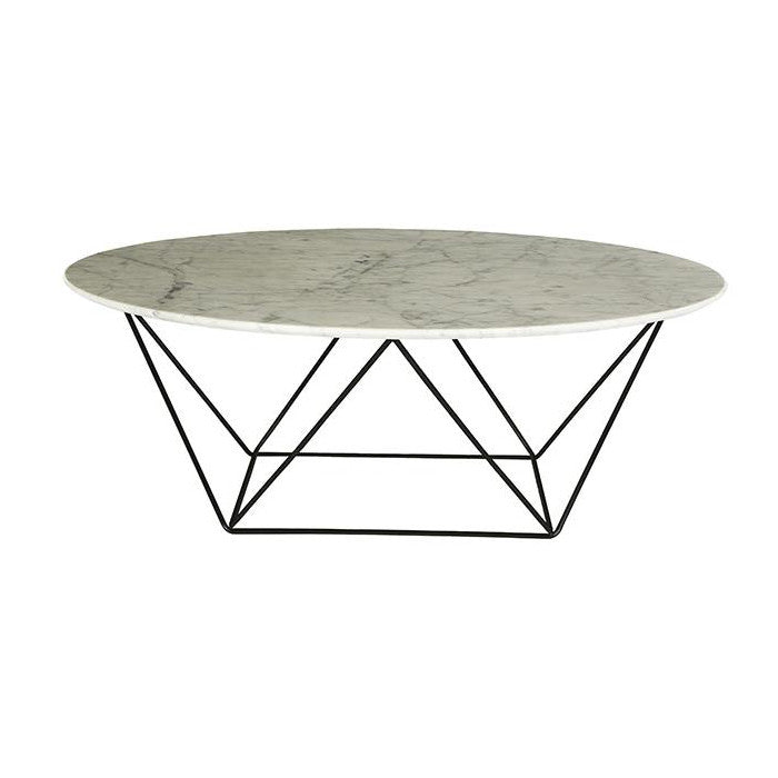 Como Side Table Furniture Stores Melbourne Marble