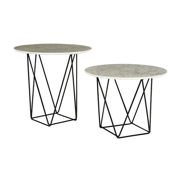 Marble Coffee Table Gumtree Melbourne: Furniture Stores Melbourne