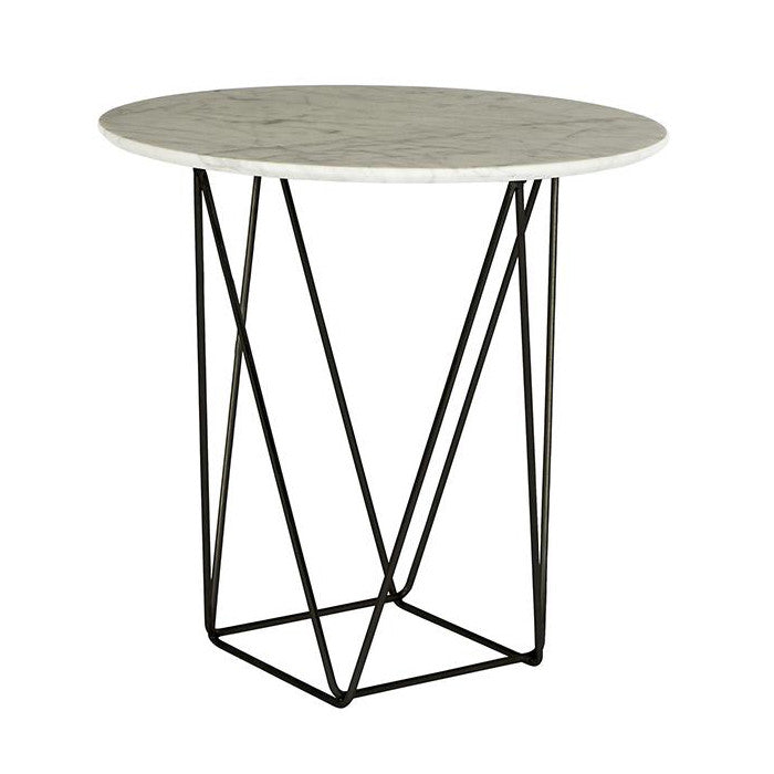 Marble Coffee Table Melbourne: Furniture Stores Melbourne