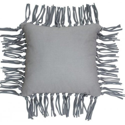 Denna Cushion Grey