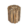 Drift Round Stool