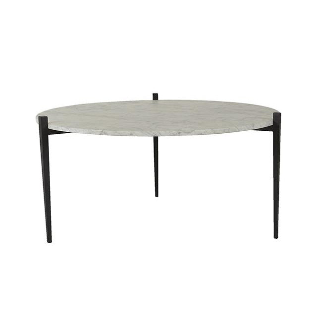 Elle Criss Cross Console Globewest Commercial