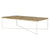 Flinders Rectangular Coffee Table