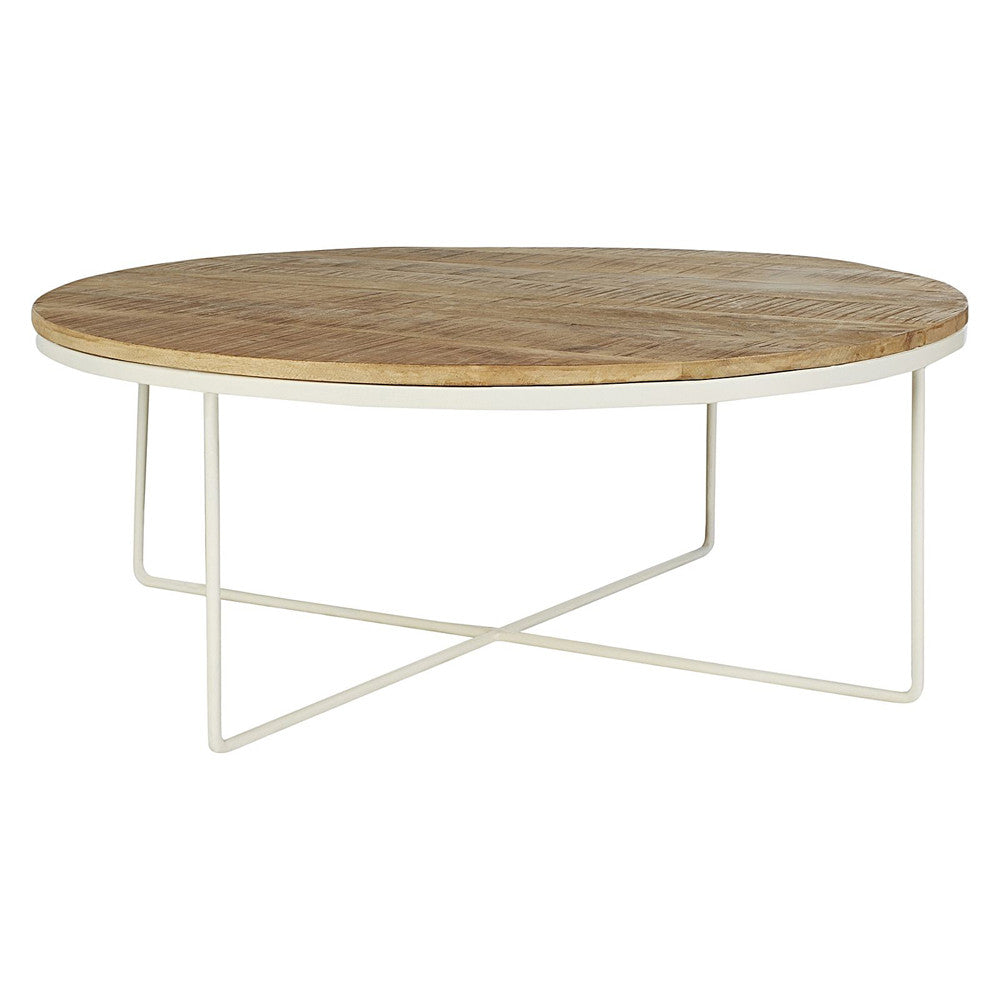 white round coffee table elegant lifting coffee table