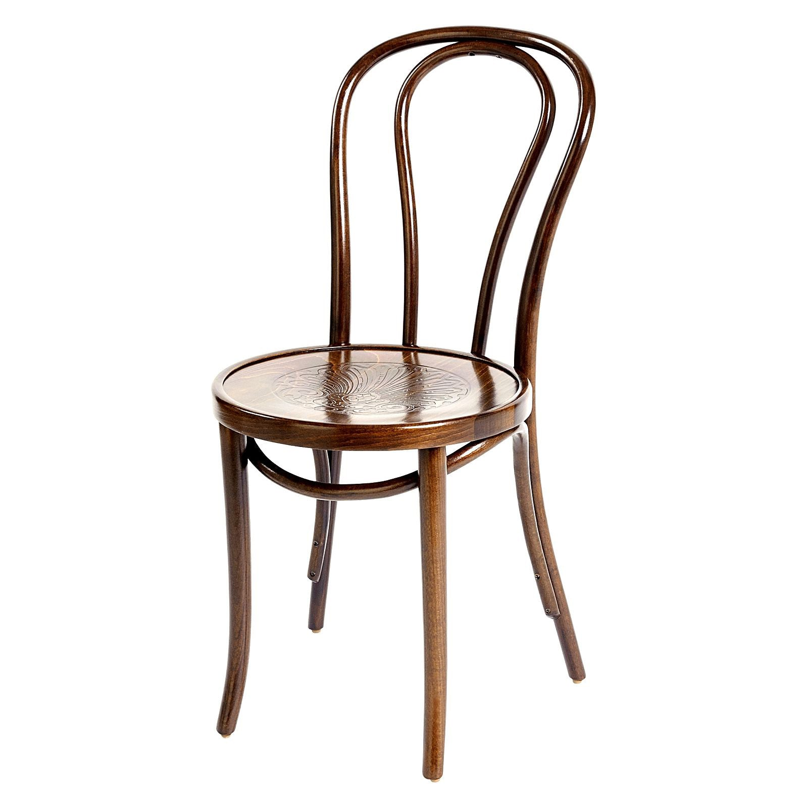 Bentwood Chair Restaurant & Cafe Chairs