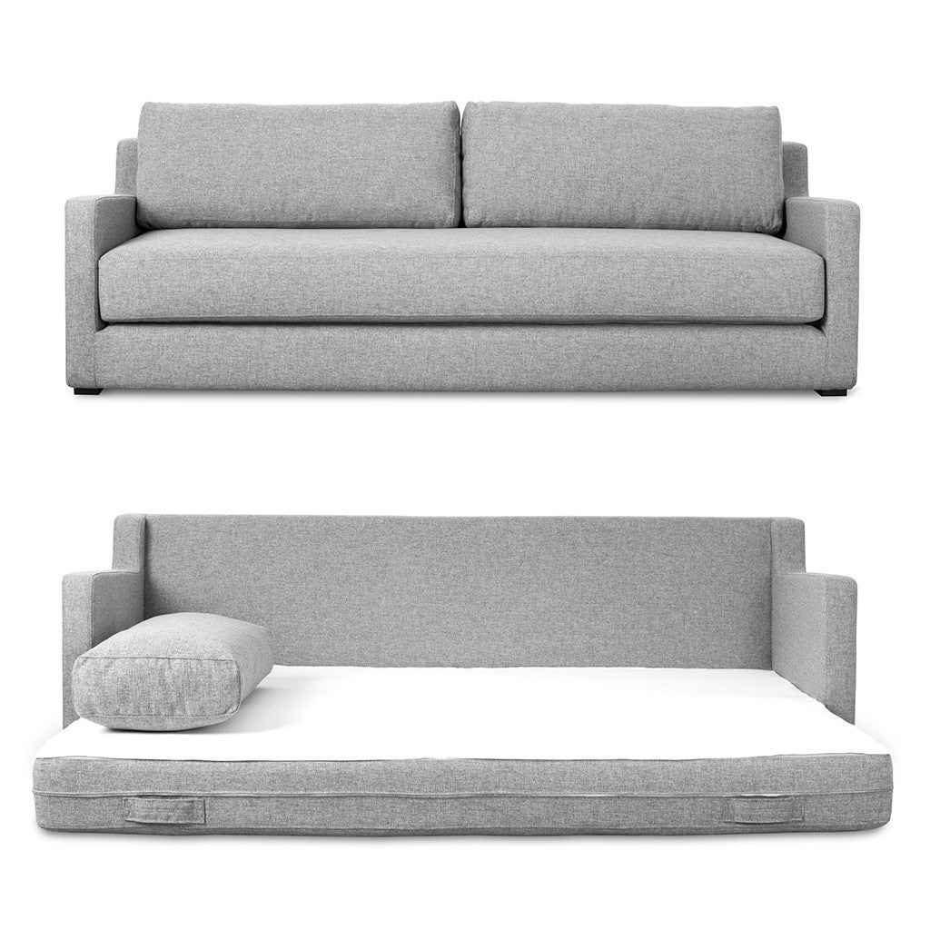 Gus Flip Sofabed Gus Modern Furniture Sofa Lounge Shops