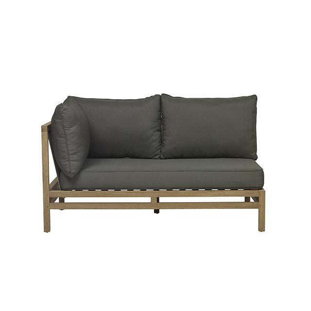 Florida 2 Seat Left Arm Sofa