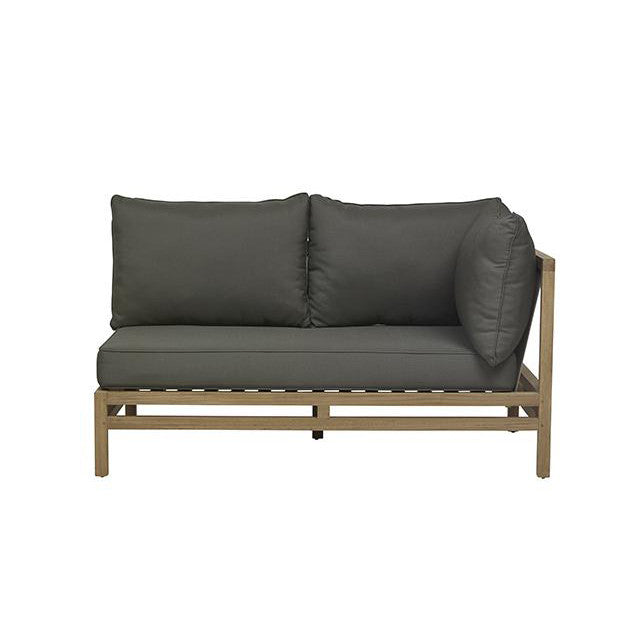 Florida 2 Seat Right Arm Sofa