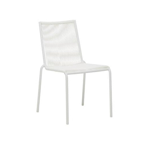 Granada Dining Chair