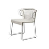 Granada Rhodes Dining Chair