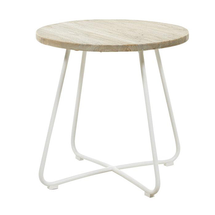 Granada Tango Side Table