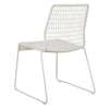 Granada Twist Dining Chair