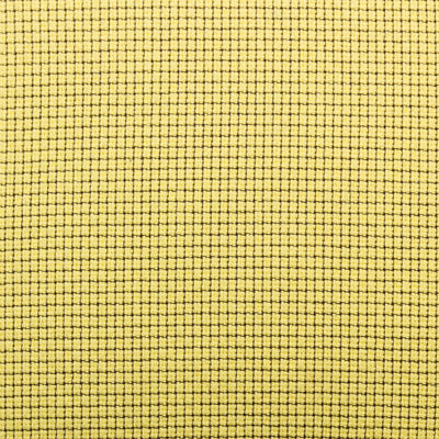 Citron Fabric