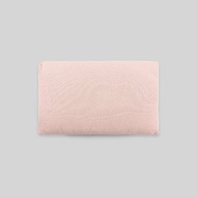 Harper Rectangle Cushion
