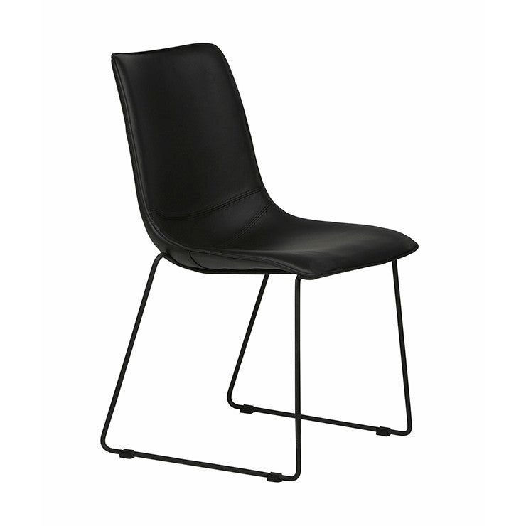 Globewest Harrison Dining Chair