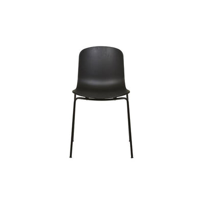 Holi Dining Chair Black