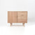 Hugo Small Sideboard