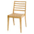 Hunter Slat Chair