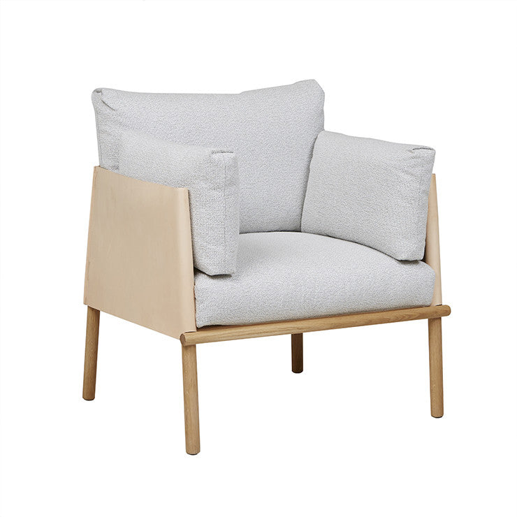 Ingrid Sofa Chair