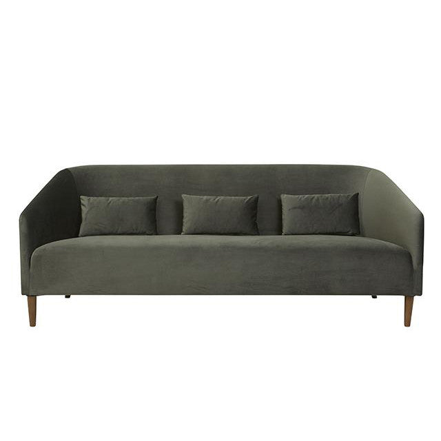 Juno Edward 3 Seater Sofa