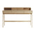 Karpenter Soho Desk in European White Oak