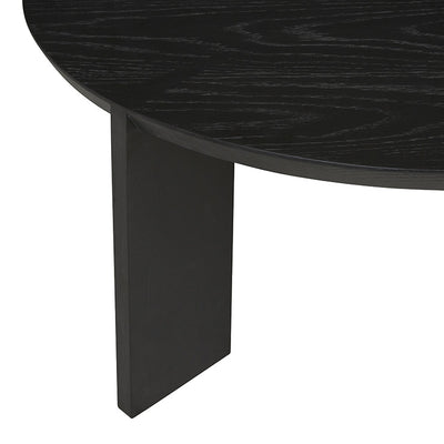 Kile Coffee Table