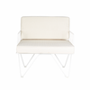 Loop Occasional Chair - Outdoor