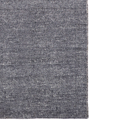 Tribe Home Manhattan Rug