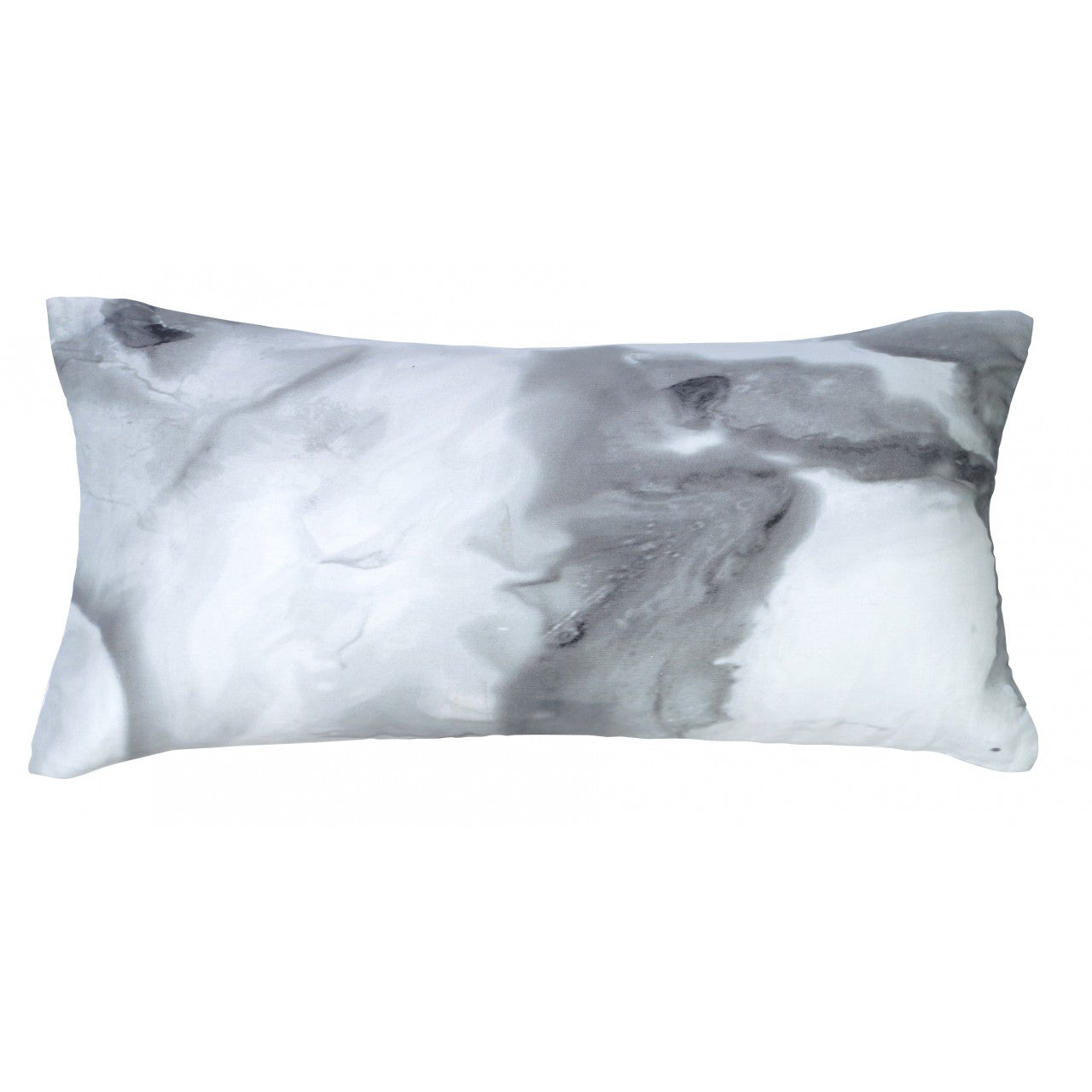 Marble Cushion Rectangle