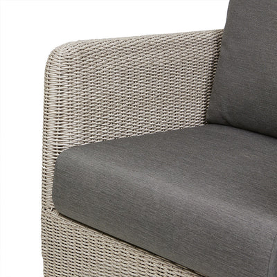Marina Sofa Chair