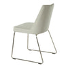 Marni Dining Chair