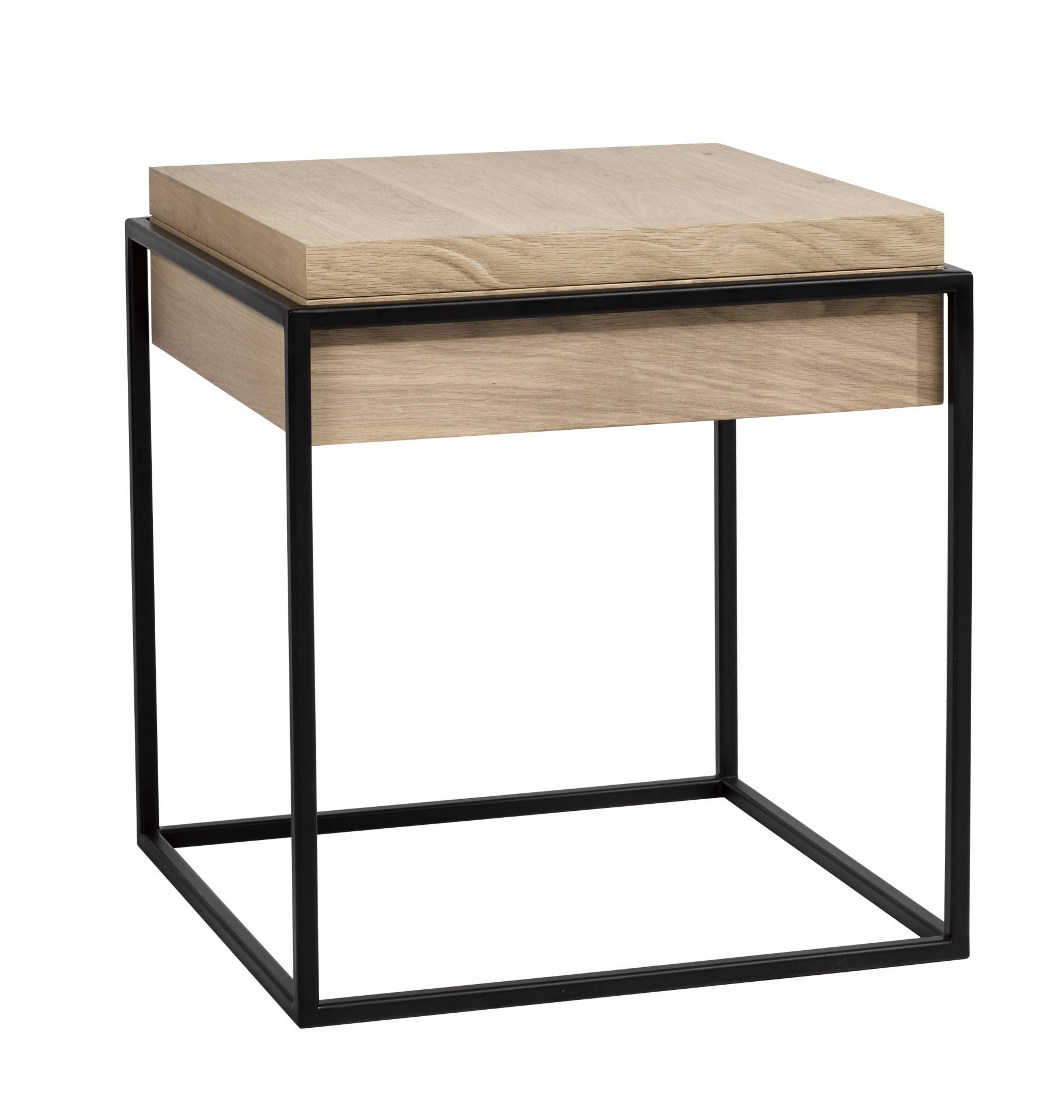 tables night vigo bedside en table
