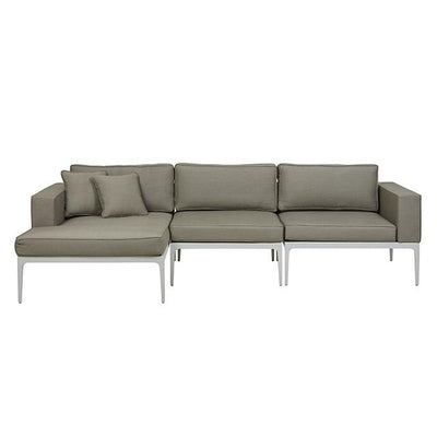 Montego Centre Sofa
