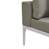 Montego 2 Seat Right Arm Sofa
