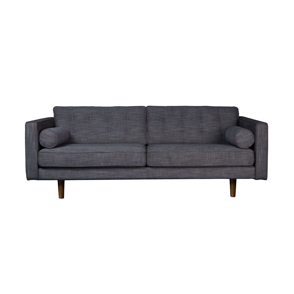 Ethnicraft N101 3 Seater Sofa