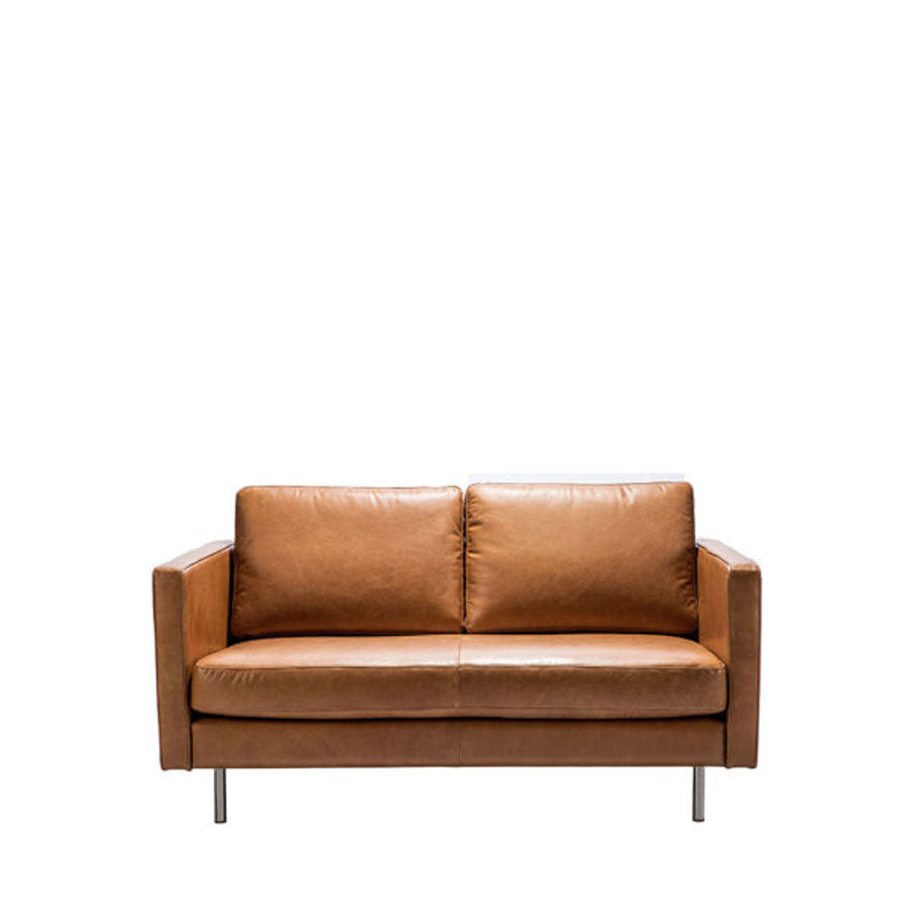 Ethnicraft N501 2 Seater Sofa