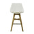 Noosa Backrest Barstool