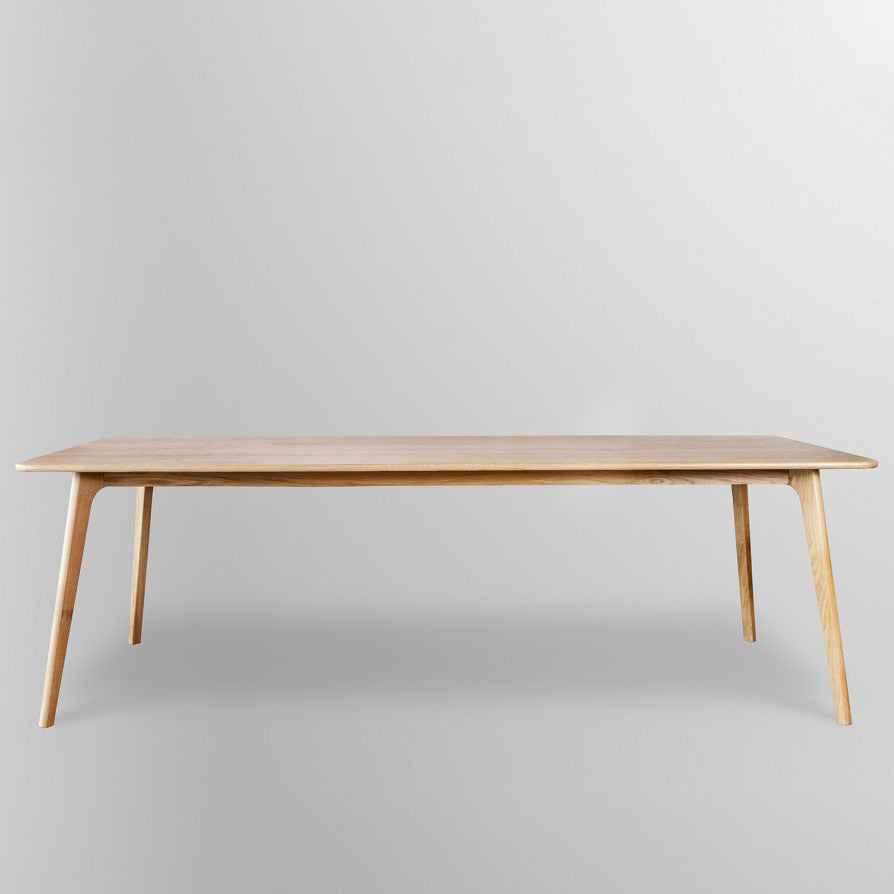 nordic furniture. Nordic Dining Table Furniture N