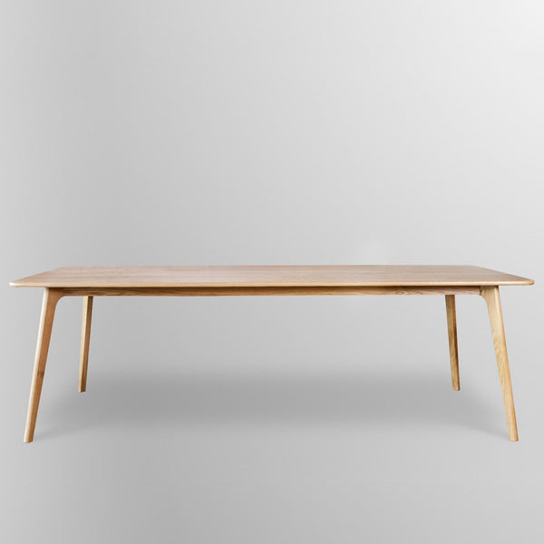 nordic dining table scandi nordic dining table furniture stores online shops melbourne volume