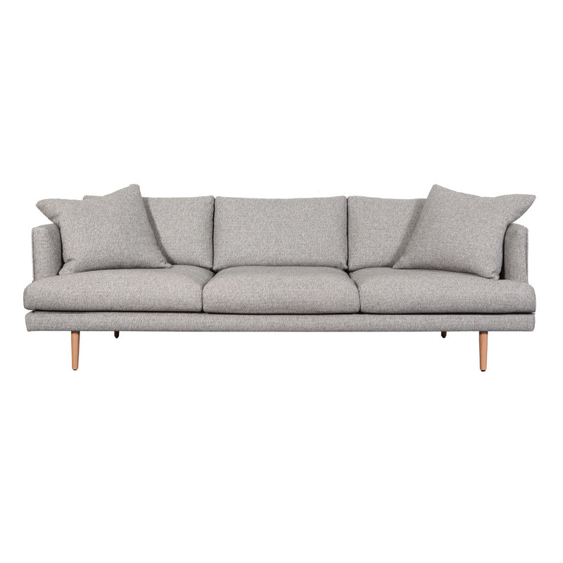nordic furniture. Nordic Sofa | Custom Made Furniture Shops Stores Melbourne - Volume