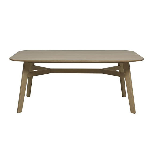 Nosko Rectangular Dining Table