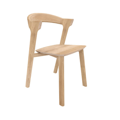 Oak Bok Chair