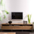 Oak Ligna Entertainment Unit 210cm