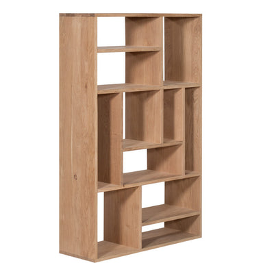 Oak M Rack Small